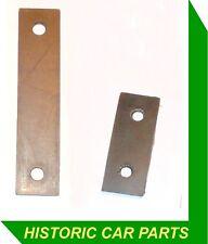 EXHAUST HANGER STRAP for Morris Minor 1000 1098 948 1956-71