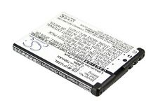 High Quality Battery for Polaroid Pro1021 Premium Cell
