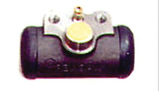 Omix-ADA Drum Brake Wheel Cylinder Front 41-53 Ford / Willys Jeep # 16722.01