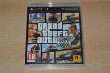 Jeux vidéo français pour Sport et Sony PlayStation 3