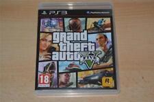 Jeux vidéo anglais pour Sony PlayStation PAL