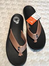 flip flops for women Size 11 brown NIKE WMNS BELLA KAI THONG