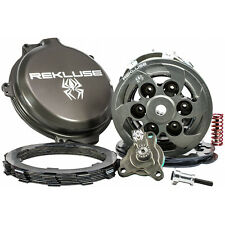 Rekluse RadiusCX Dirt Bike Auto Clutch Kit Beta RMS-7902022