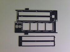 Epson PERFECTION V500 V550 V600 4490 Holder Assy Film Slide 35mm 1423040 1403903