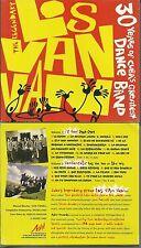 RARE / COFFRET 2 CD - LOS VAN VAN : Le meilleur de LOS VAN VAN NEUF EMBALLE CUBA