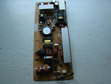 Sony 1-468-980-12 (APS-220, 1-869-132-31) G1 Power Supply Unit