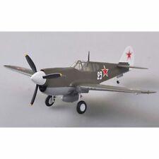 EM39314 - *Easy Model 1:48 - P-40M Soviet