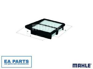Air Filter for HONDA MAHLE LX 2835