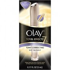 Olay Total Effects 7-in-1 Tone Correcting Spot Treatment .17 oz