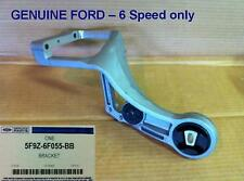 NEW Ford 500 Freestyle 6-Spd Engine Roll Bracket Mount