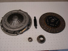 NEW Clutch Kit  91645  FORD MUSTANG AND MERCURY CAPRI