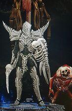 Diablo 3 Ros - Rathmas Knochen SET - PRIMAL *NEU* Totenbeschwörer / Necro - PS4