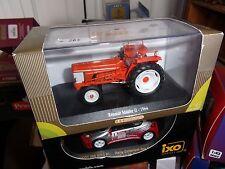 Renault Master II 1964 tracteur UH universal hobbies  1/43  NEUF EN BOITE