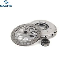 Porsche 911 05-08 Carrera Targa 4 S OEM SACHS Clutch Kit 3000 970 010 New