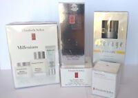 Elizabeth Arden Skin Care - Huge Sale! 100% Brand New Authentic