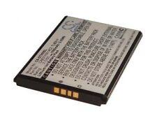 Batterie pour Alcatel  One Touch 995s, OT-995s