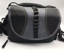 Pentax Camera Case Storage Bag - Genuine Original