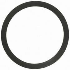 35001 / 35710 FELPRO THERMOSTAT HOUSING SEAL /  GASKET  / REPLACES MAHLE C31273