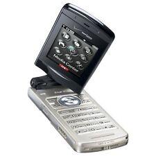 Casio EXILIM C721 Rugged Camera CDMA Bluetooth Video Swivel VERIZON Cell Phone