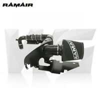 RAMAIR Oversized Jet Stream Intake Induction Kit for Audi S3 Quattro 8P Mk2