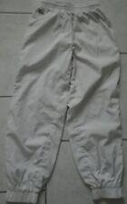 Pantalon de survêtement lacoste fille 6 ans