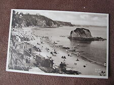 Unposted Carmarthen Collectable Welsh Postcards