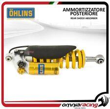 Ohlins mono ajustable post amortiguador TTXRT para KTM SuperDuke R 1290 2014