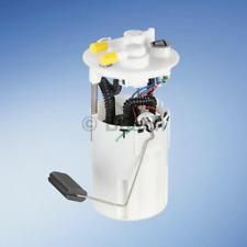 Kraftstoff-Fördereinheit - Bosch 0 580 30F 001