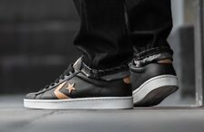 Converse PL Pro 76 Low Top Leather Lunarlon Shoes size Men's 12 $80 155667C