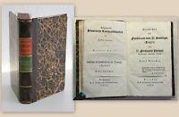Philippi Die Geschichte des Freistaats von St. Domingo Hayiti 1826 Karibik xz