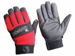Imax Oceanic Thermal  Fishing Gloves