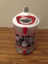 Shark Rotator Dust Cup Tank Replacement NV501 NV500 UV560 1179FC500
