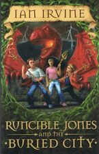 Children & Young Adult Fiction Paperback Books