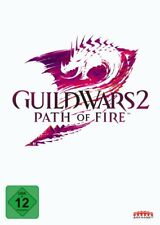 Guild Wars 2 - Path of Fire           PC             !!!!!! NEU+OVP !!!!!!