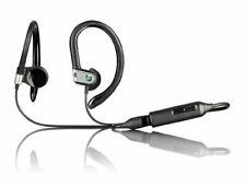 Sony Ericsson Stereo Headphones Hpm-66