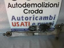 Motorino tergicristallo SUBARU LEGACY 38379BL (2006 - 2010)