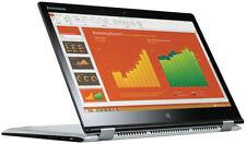 Yoga 2.00-2.49GHz PC Laptops & Notebooks