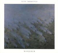 Ilya Beshevli - Wanderer [CD]