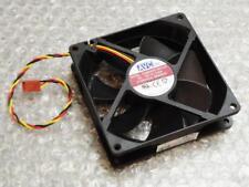 Avc DS09225R12MC238 Slimline Interno Sistema de Enfriamiento Ventilador