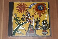 Midnight Oil-Earth and Sun and Moon (1993) (CD) (col 473605 2)