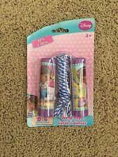 Disney Doc Mcstuffin Jump Rope For Boys & Girls Ages 3+ Party Favor