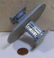 Demornay Bonardi Bulkhead Wave Guide Coupler Model:Esf-275-Sa