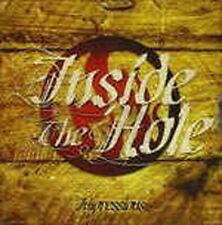 INSIDE THE HOLE - Impressions - CD - 166281