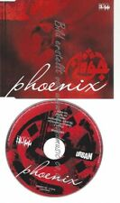 CD--AZAD--    PHOENIX | ENHANCED
