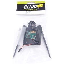 Eflite BLH7309 Blade Zeyrok Camera