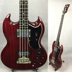 Orville EB-3 SG BASS Terada Musical Instrument 1998 for sale