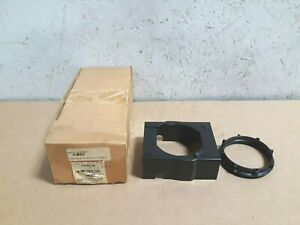 *NEW* Norgren Yoke and Clamp Ring Assembly 74785-98  S38
