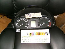 tacho kombiinstrument mercedes vito a6394465921 6394465921 speedometer cluster