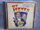 BY JEEVES ANDREW LLOYD WEBBER ORIGINAL CAST RECORDING C.D.SEALED