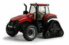 Case International Harvester Magnum 340 Tractor 1:32 14940